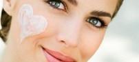 ده توصیه برای داشتن پوستی زیبا در زمستان