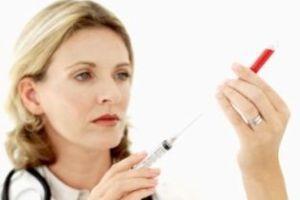 آیا زنانی که این گروه خونی را دارند هنگام بارداری مشکل خواهند داشت!؟