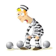 دستگیری عاملان 85 سرقت منازل در كرج