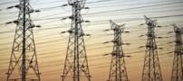 آخرین وضعیت تعرفه های برق مصرفی