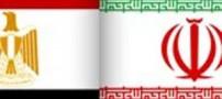 مصر: ایران این 66 نفر را تحویل دهد تا رابطه برقرار کنیم