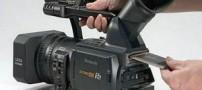 فیلمبرداری دزدهای خشن از کتک زدن زنان