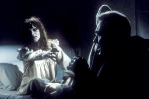 رازهایی از ترسناک ترین فیلم تاریخ سینما!