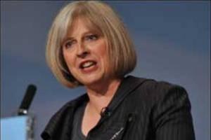 دستگیری عضو القاعده در بریتانیا