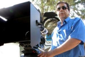 جستجو برای یافتن كودكی كر و لال برای بازی در فیلم ایرانی