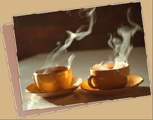 آموزش روشهای مختلف دم کردن قهوه