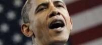 درخواست اوباما برای همكاری با حزب مخالف