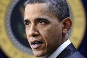 تمدید توقیف دارایی های ایران برای یک سال دیگر توسط اوباما