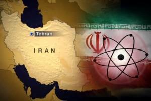 بررسی پاسخ 1+5 ایران توسط آمریکا