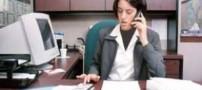 چرا زنان مدیران بهترو لایق تری هستند ؟!