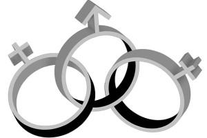 جدایی زن پنجم 20 روز بعد از ازدواج