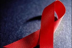 نرم افزاری برای تشخیص آلوده بودن به ایدز بر روی موبایل !!