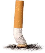 دانستنی های مختصر و مفید در مورد مصرف سیگار