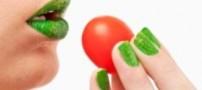 تاثیر گوجه فرنگی بر زیبایی پوست (+ ماسک ویژه)