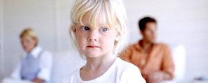 آموزش تعیین جنسیت فرزند و دختردار شدن