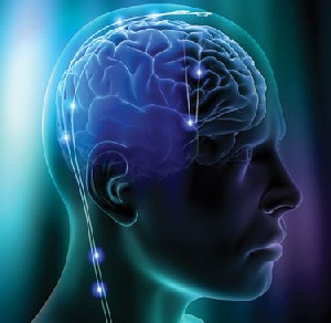 نمره اعصاب شما چند است؟ (تست روانشناسی)