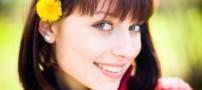 روانشناسی هدیه دادن انواع گلهای مختلف!
