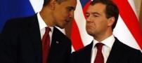 نگرانی روسیه از آینده روابط با آمریکا