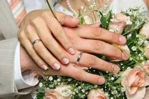 تاثیر ازدواج مردان مجرد در نظم اجتماعی کشورها