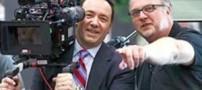 اعلام علت مرگ کارگردان آمریکایی