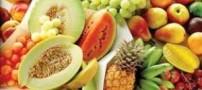 باید و نبایدهای منجمد کردن مواد غذایی