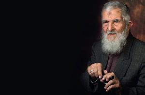 پیرترین مرد ایران و جهان با 117 سال سن!
