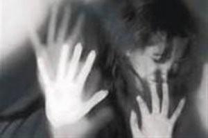 رسوایی جدید کشیش کودک آزار امریکایی