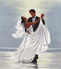 چه کنیم تا عروسی زیبا باشیم ؟!