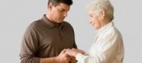 چگونه به والدین خود احترام بگذاریم