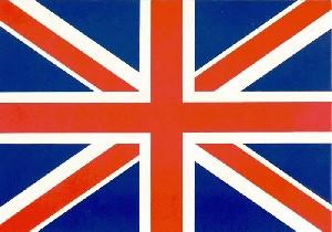 انگلستان صادرات كالا به ایران را محدود كرد