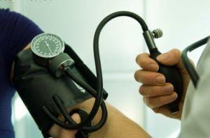 سلاح مخفی برای مبارزه با فشار خون بالا