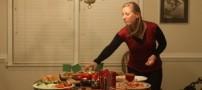 این مواد غذایی،سیستم ایمنی بدن را ضعیف می کند!