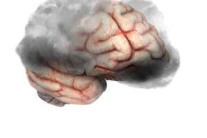 هشت توصیه غذایی برای تقویت حافظه