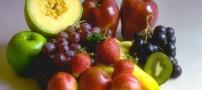 این میوه باعث یبوست در کودکان می شود!
