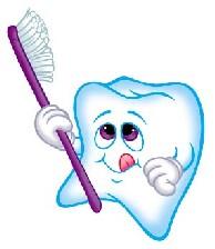 چگونه دندانهایی زیبا داشته باشیم ؟