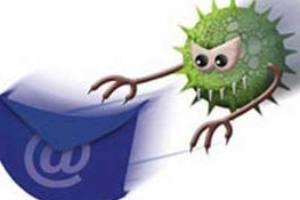 درآمد 2 میلیون دلاری یک ویروس اینترنتی !