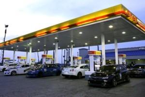 تصویب توزیع بنزین به صورت 3 نرخی