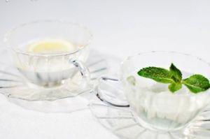 از چای تا زیره ، رازیانه و گل گاوزبان