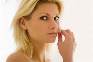 پنج عادت اشتباه در زیبایی