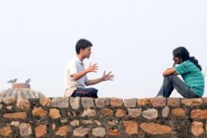 گفتگوی کوتاه برای ایجاد ارتباط موثر در نخستین ملاقات