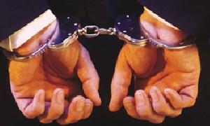 دستگیری عاملان اسیدپاشی به صورت دختران