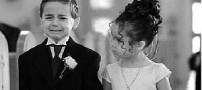 فواید ازدواج برای آقایان (طنز)