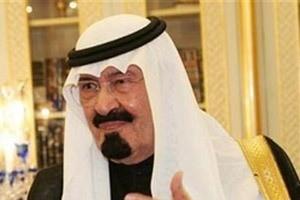 احتمال كودتای بی سر و صدا در کشور عربستان