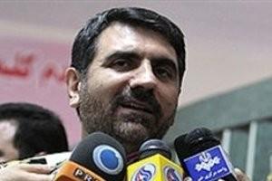 آخرین جزئیات ترورهای دیروز تهران
