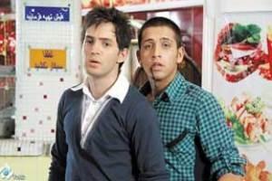 بحران خانوادگی برای یك نابغه در شبكه تهران