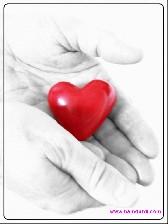 چرا عشق ما روز به روز كم رنگتر میشود ؟!