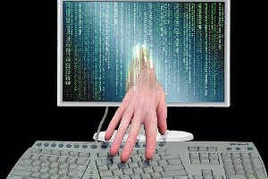 دستگیری مغز متفکر بزرگترین وب سایت تبهکاری دنیا