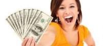 تاثیر پولدار شدن بر روی احساسات انسانها!