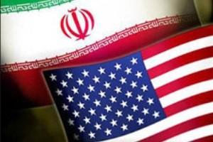 تحریم 10 شرکت مرتبط با ایران توسط آمریکا