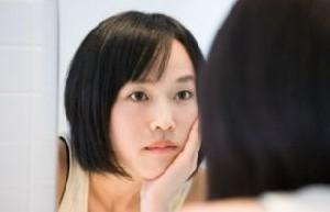 سن مناسب برای استفاده از کرم های ضد چین و چروک پوست